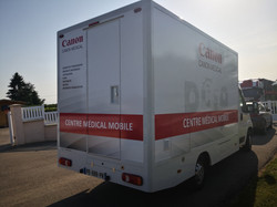 3eme camion 2.jpg