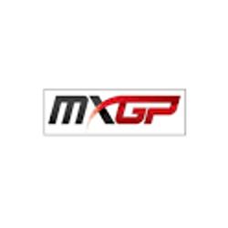 logo mxgp.png