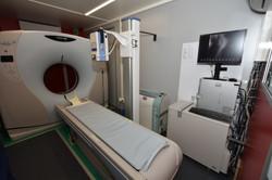 salle radiologie et scanner.jpg