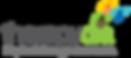 Therapydia-Logo.png
