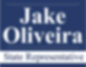 oliveira 22 x 28 Cropt.jpg
