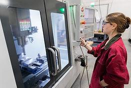 CNC Machine Technology Program.jpg