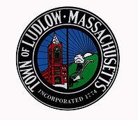 Ludlow Seal.jpg