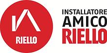 logo Installatore Amico.png