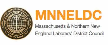 MNNELDC Logo.jpg