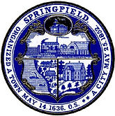 SPringfield City Seal.jpg