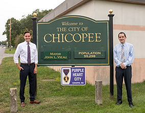 Chicopee - Jake & Derek.jpeg