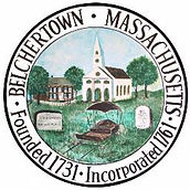 Belchertown Seal.jpeg