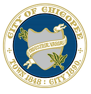 Chicopee Seal.png