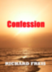 Confession by Richard Freis