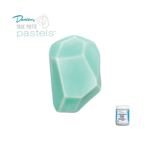 TM316 Sea Glass