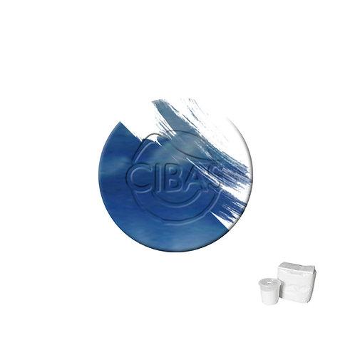 CD 151 Azzurro Avion