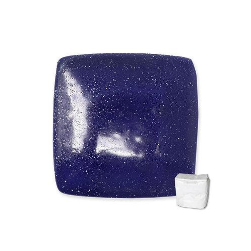 Kosmos Mittelblau