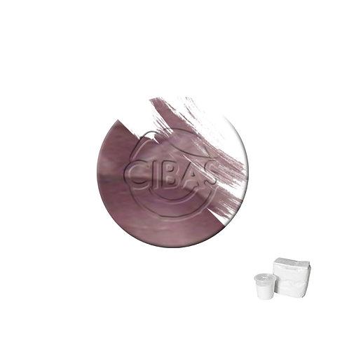 CD 160 Viola Pansè