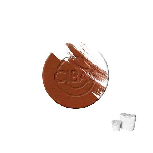 CD 115 Ruggine