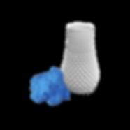 3d-ceramics.png