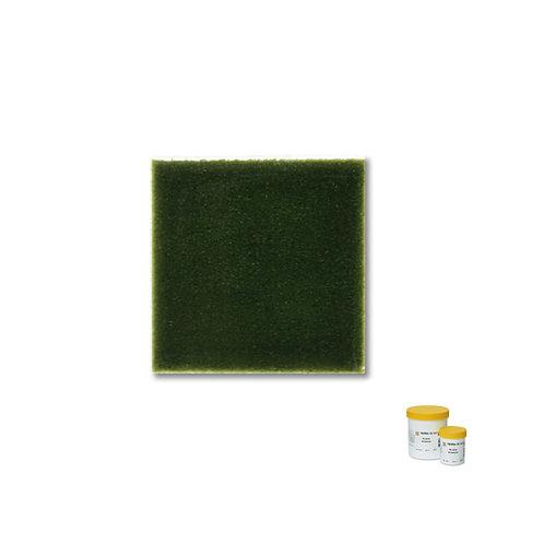 FG 1027 Flaschengrün