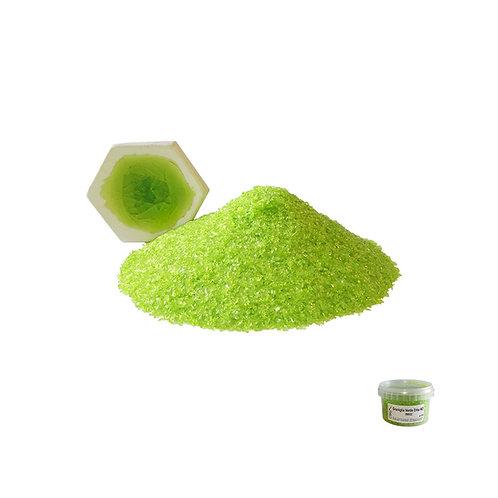 Graniglia Verde Erba