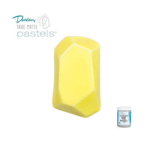 TM311 Pineapple