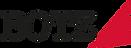 botz-logo.png