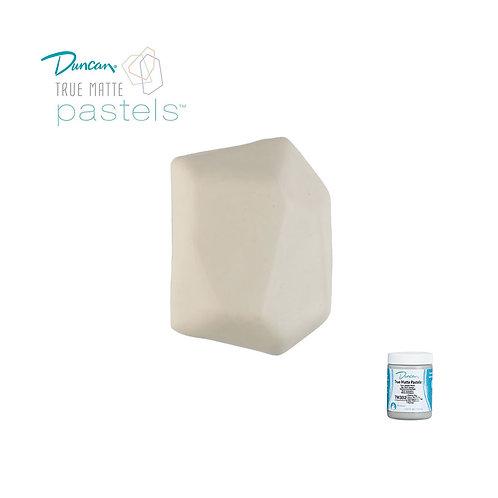 TM301 Marshmallow Créme