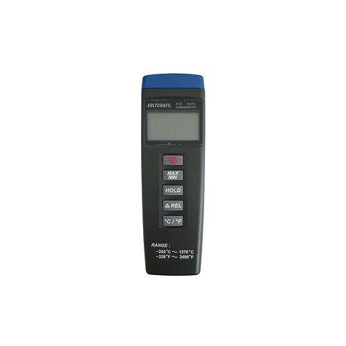 Strumento Digitale K101 (tipo K)