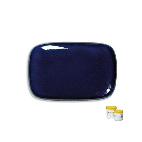 FS 6008 Kobaltglanz