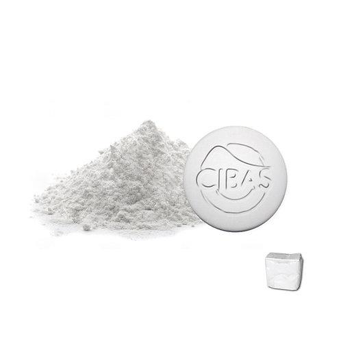VTRP 107 Cristallina Opaca 1250°C