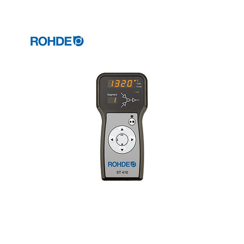 Rohde ST 410-USB