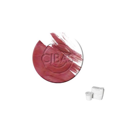 CD 163 Ciclamino