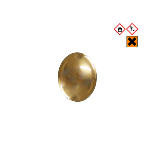 Lustro Oro
