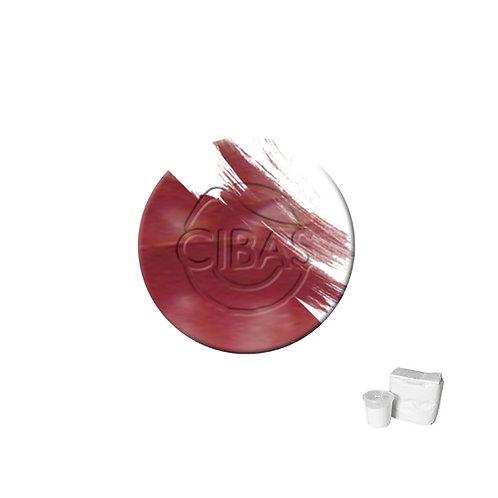 CD 106 Magenta