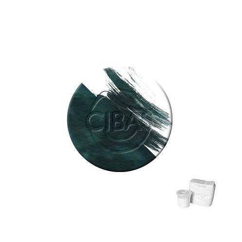 CD 130 Verde Petrolio