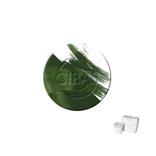 CD 128 Verde Bottiglia