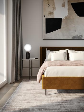 6_Q17-Lofts_Bedroom_LowRes.jpg