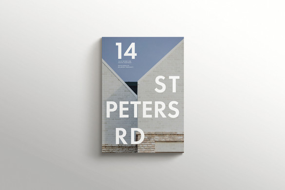 St-Peters-Mockup-Cover-Two2-copy.jpg