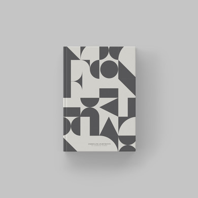 Brochure-Cover-Mockup.jpg