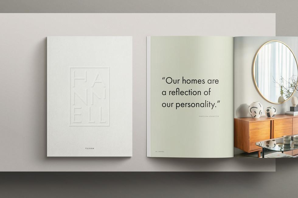 Hannell-Brochure-2.jpg