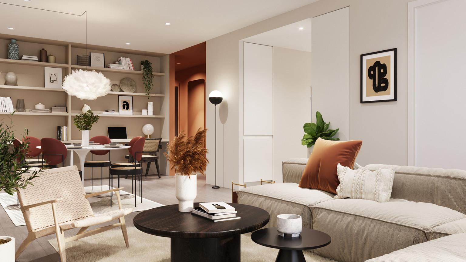210401_Lazenby-Square_2bedroom-apt_Living-2_LowRes.jpg