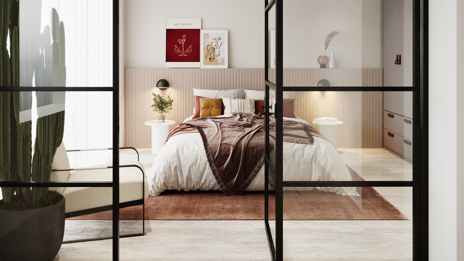 210204_Bedroom.jpg