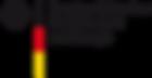 21_Bundesministerium_für_Wirtschaft_und_Energie_Logo.png