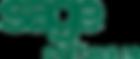 10_sage-logo-green.png