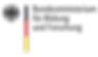 20_1024px-BMBF_Logo.png