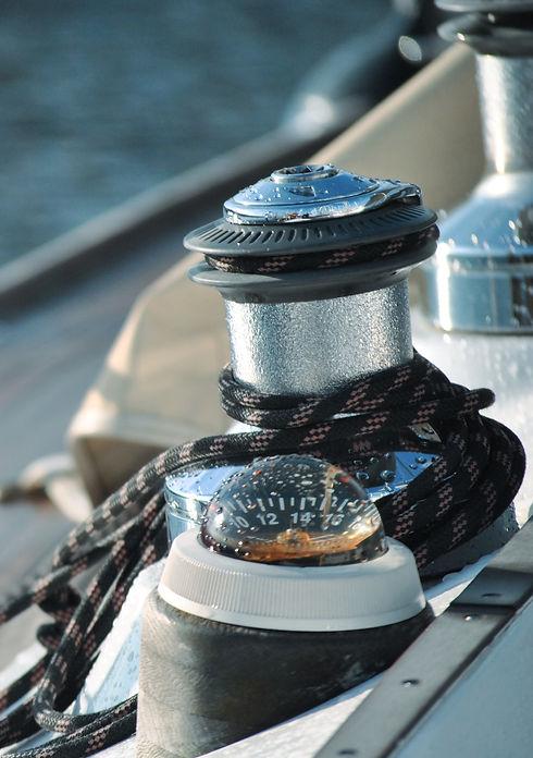 sailing-vessel-1002690.jpg