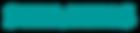 11_Siemens-logo.png