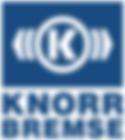 Knorr Bremse.png