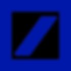 02_Deutsche_Bank_logo_without_wordmark.png