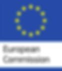 22_European-Commission-logo.png