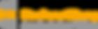 18_Studienstiftung_des_deutschen_Volkes_Logo.png
