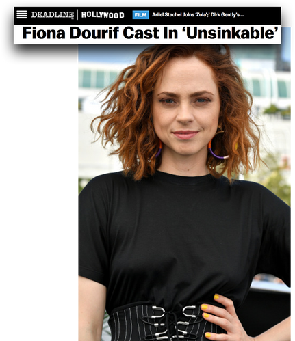Fiona Casting Image4.png